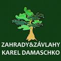 Karel Damaschko