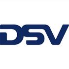DSV Road a.s.