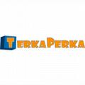 Obchod TerkaPerka