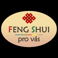 Feng Shui pro vás