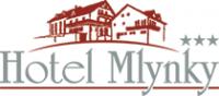 Hotel Mlynky***