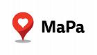 Spolek MaPa z.s