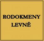 RodokmenyLevne.cz