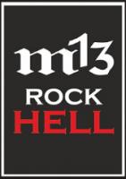 m13 klub