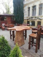 Šanovská kovárna Teplice