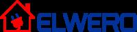 Elektroinštalácie • elektrikárske práce a opravy | ⚡️ Elwero