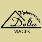 Nakladatelství Macek Delta, s.r.o.
