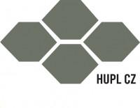 Hupl.cz