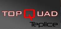 Top Quad