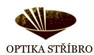 Optika-Stribro.cz
