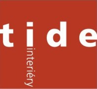 TIDE Interiéry, s.r.o.