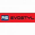 RS evostyl, s.r.o.