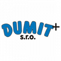 DUMIT +, s.r.o.