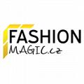 Fashionmagic s.r.o.