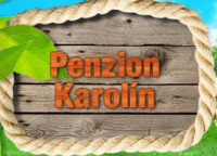 Penzión Dvůr Karolín *** – pořádání svateb, školení, restaurace, fitness, jezdecká stáj