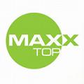 MAXX TOP, s.r.o.