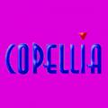 COPELLIA s.r.o.