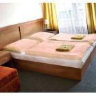 Hotel Plus**