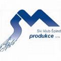 Ski klub Špindl PRODUKCE s.r.o.