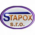Stapox, spol. s r.o.