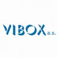 Vibox, a.s.