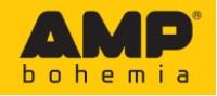 AMP Bohemia, s.r.o.