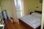 Hotel Palace Tivoli ***