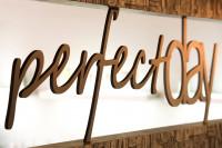 Perfect Day – Kosmetický salon