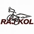 Ráj kol – cyklistický obchod se zastoupením značek Race Bike a Pells
