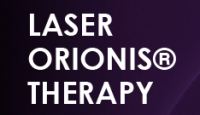 Laser Orionis Cosmetic