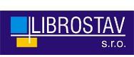 LIBROSTAV s.r.o.