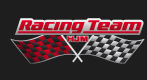 RACING TEAM H.J.M., spol. s r.o.