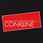 Conkline, a.s.