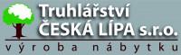 Truhlářství ČESKÁ LÍPA, s.r.o.