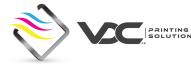 VDC kancelářská technika s.r.o.