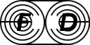 ZHEJIANG FUDA RUBBER CO.,LTD
