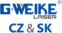 Produktívne rezací laser | Laserové rezacie stroje | CNC Laser
