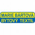 Bytový textil - Marie Bártová
