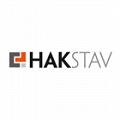 HAK STAV, s.r.o.