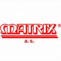 MATRIX a.s.