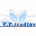 P.P. TRADING