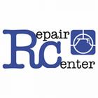 Repair Center, s.r.o.