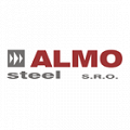 ALMO steel, s.r.o.