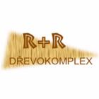 Dřevokomplex R + R, s.r.o.