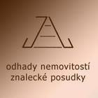 Ing. Jaroslav LÁTAL – soudní znalec