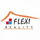 FLEXI REALITY, s.r.o.