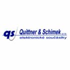 QUITTNER & SCHIMEK, s.r.o.