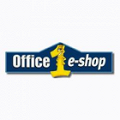 Office1 E-shop, s.r.o.