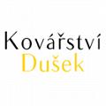 Kovářství František Dušek