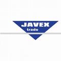 JAVEX-TRADE, s.r.o.
